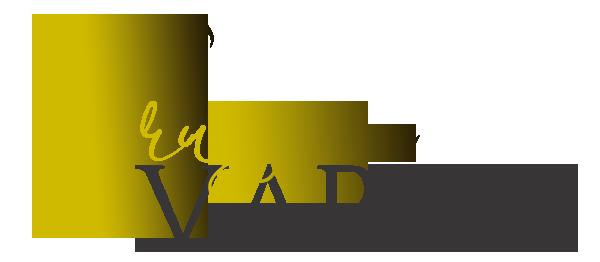 Fruzsina Varga